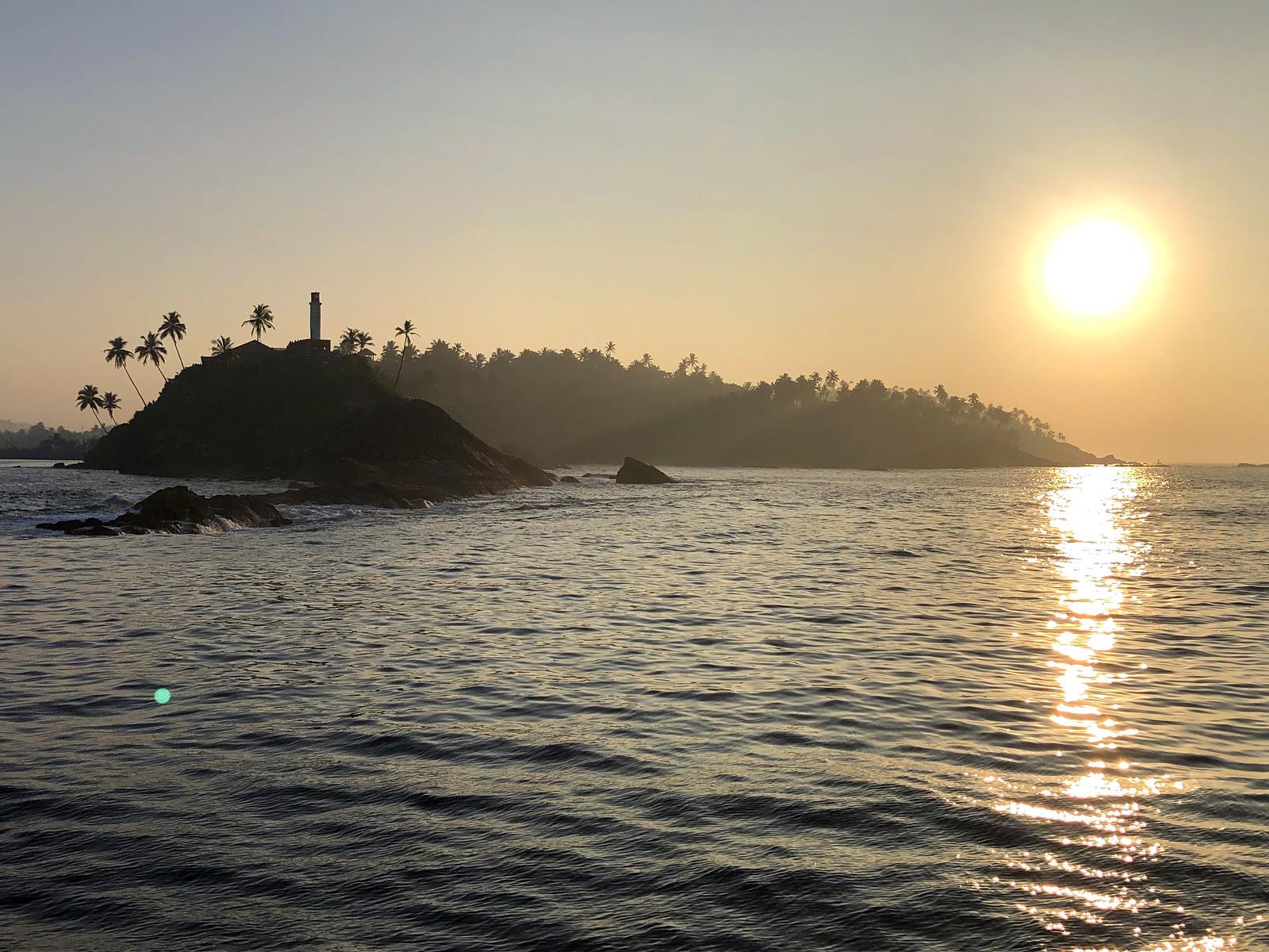 Qué hacer en Unawatuna, Sri Lanka qué hacer en unawatuna - 33260187158 4905c9dd52 h - Qué hacer en Unawatuna, el paraíso de Sri Lanka