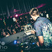 Copyright_Growth_Rockets_Marketing_Growth_Hacking_Shooting_Club_Party_Dance_EventSoho_Weissenburg_Eventfotografie_Startup_Germany_Munich_Online_Marketing_Duygu_Bayramoglu_2019-19