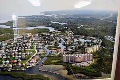 Gulf view Condo; coming soon