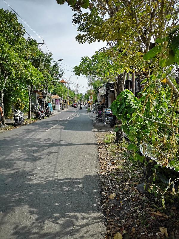 Bali (45)