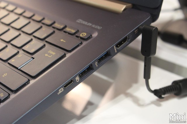 Acer Swift 5 Pro 514