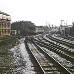 Preston 1970