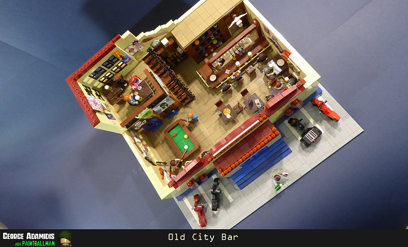 [Great Brick War] - Old City Bar 40208722553_7e62e65cc8_c
