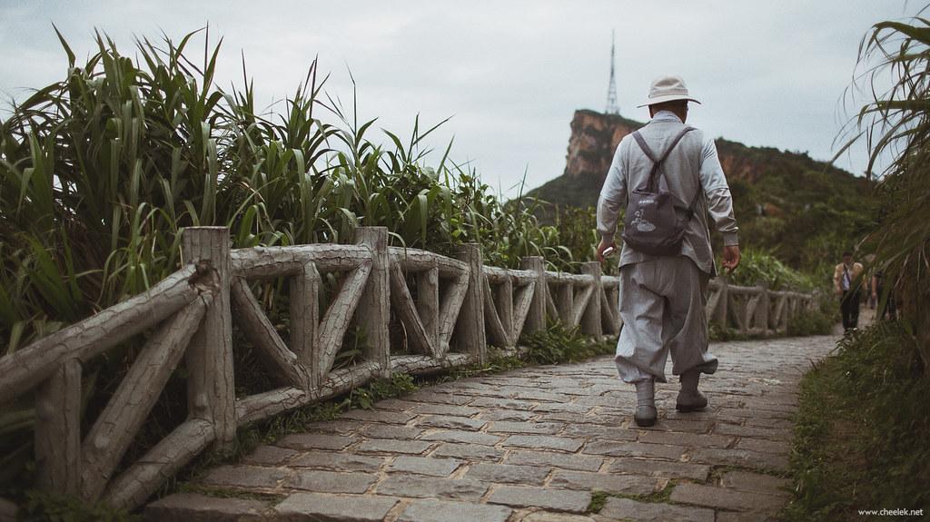 Taiwan_Flickr-073