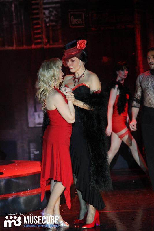 opera_tango_maria_de_buenos_aires-028