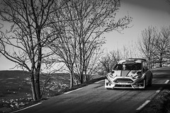 Rallye du Pays du Gier 2019