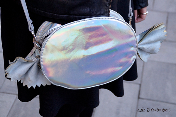 110418x6-nila-anthony-candy-purse