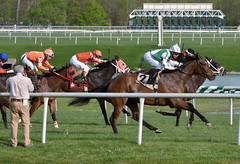 2016-04-24 (97) r9 Angel Serpa on #2 For Finery