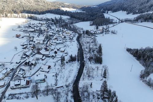 Jadersdorf