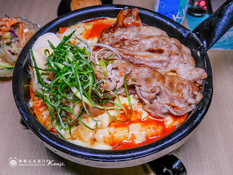 o8-koreafood-34