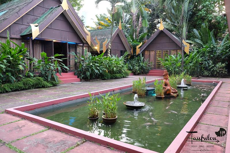 Rama V (3)