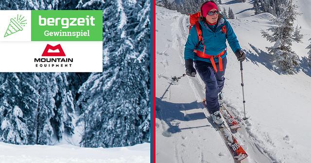 Bergzeit_Gewinnspiel_MountainEquipment_Facebook