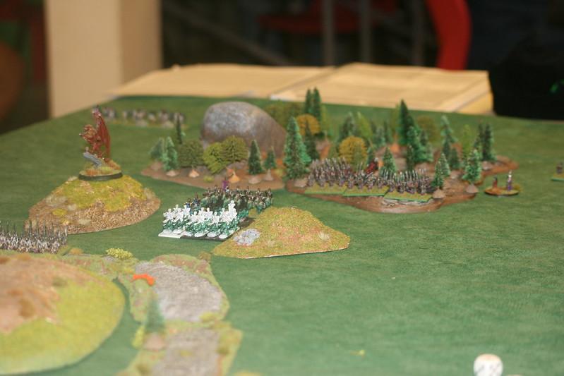[1805 - Elfes Noirs vs Nains] Assaut sur Karak-Gramutt 46109089625_cb27b7bf3a_c