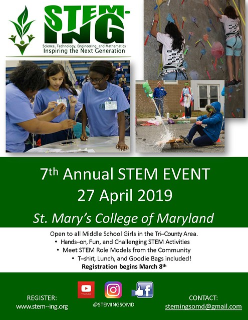 STEM-ING Flyer_Final_2019