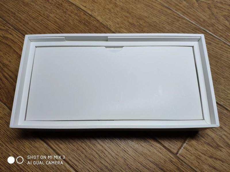 Xiaomi Mi Max 3 開封 (6)