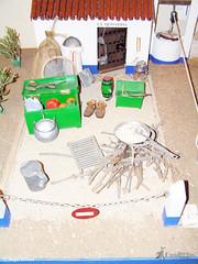 museo-felipe-caro-tomelloso-quinteria