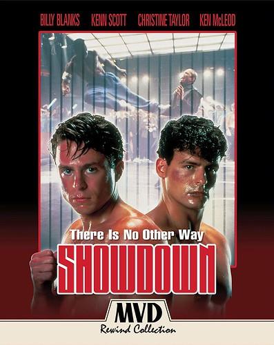 ShowdownMVD