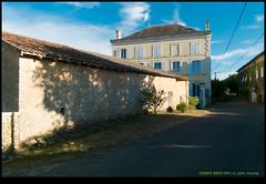 180805-8809-XM1.JPG - Photo of Saint-Saviol
