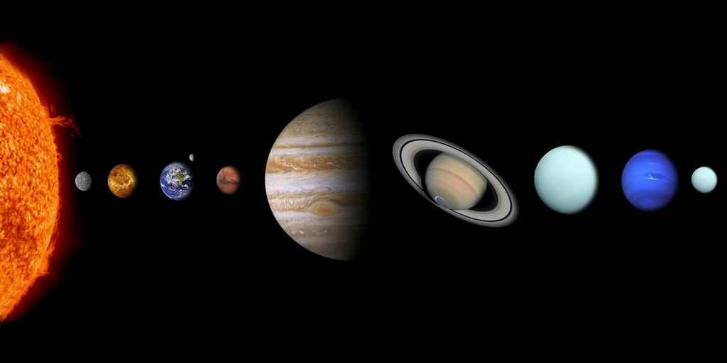 planète-neuf-de-nouvelles-preuves