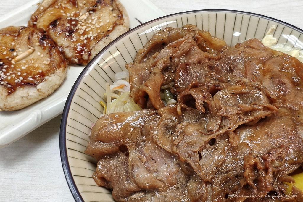 【台北】阿杜串燒烤肉飯│親民的美味烤肉飯 、 東湖國小旁(2019.03更新)