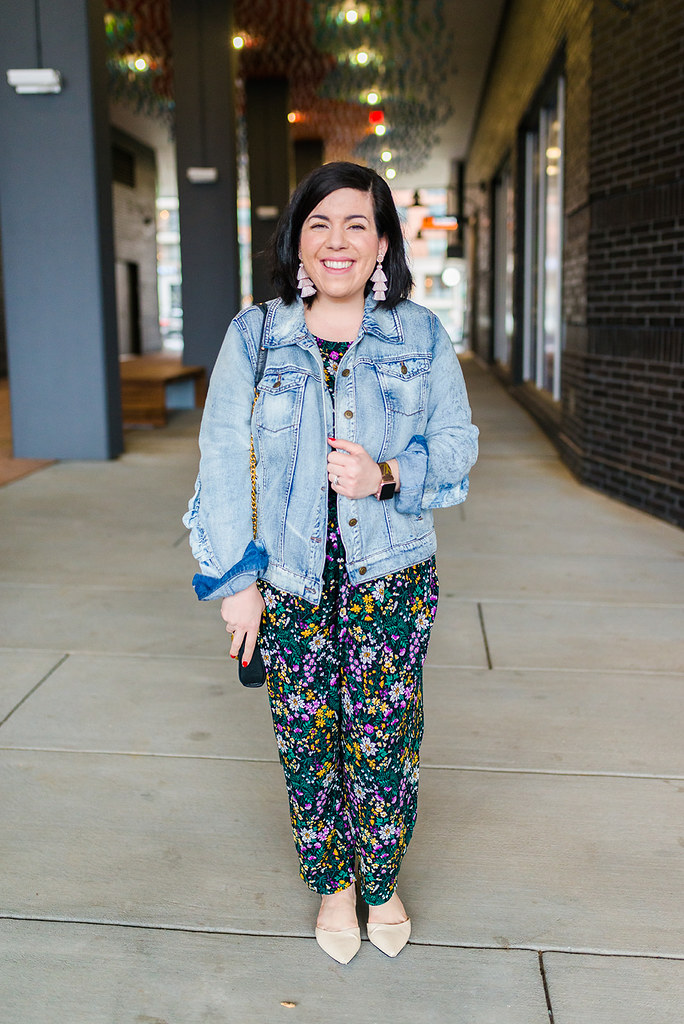 Floral Jumpsuit-@headtotoechic-Head to Toe Chic