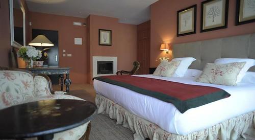 hoteles-con-encanto-pinar-cuenca