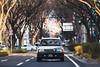 Photo:Toyota Comfort Taxi | Sendai, Miyagi By Kuma Pictures