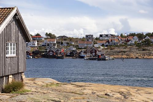 Engelsviken 1.5, Fredrikstad, Norway