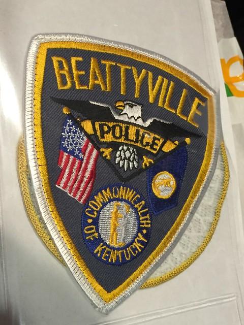 Beattyville (2)