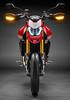 Ducati 950 Hypermotard SP 2019 - 24