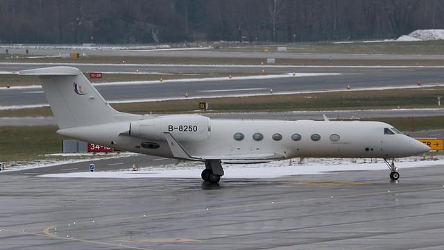 B-8250