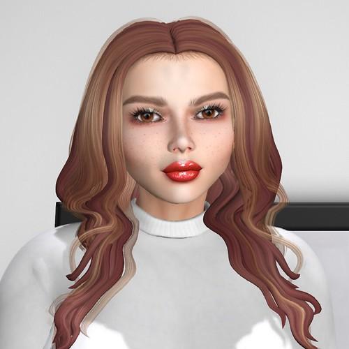 ASU - Red9face