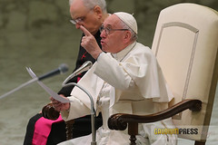 Italy- Rome-Audience-Francis-0154-20190213-GK.jpg