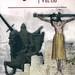 Burgos: El Cristo, el Castillo y El Cid