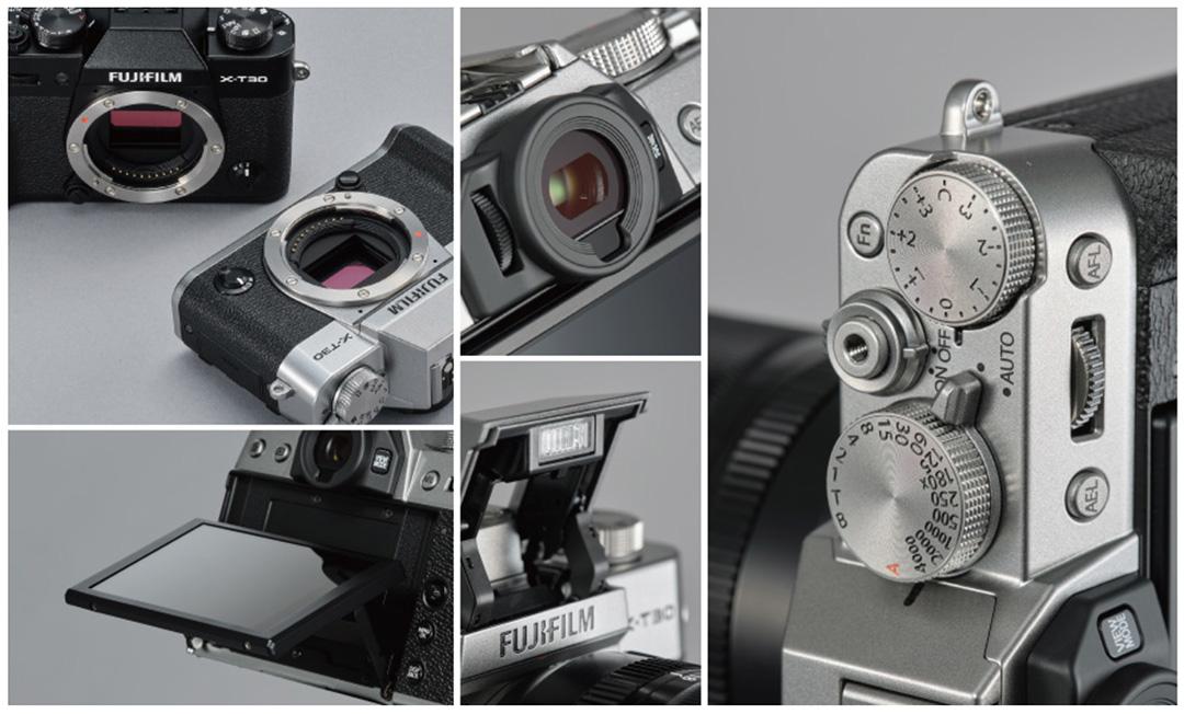 fujifilm-xt30-spec-01