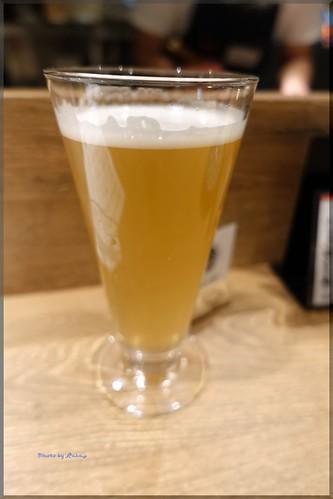 2019-02-05_T@ka.の食べ飲み歩きメモ(ブログ版)_オープンキッチンに本格たきび炉端でほっこり【名古屋】ふく炉_09