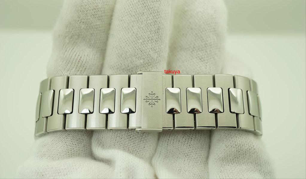 DSC06599