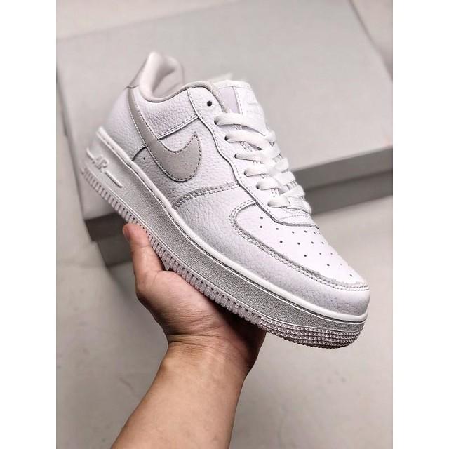 Nike-Air-Force-1-Nio6682A-204700-NIKE-W-AIR-FORCE-1