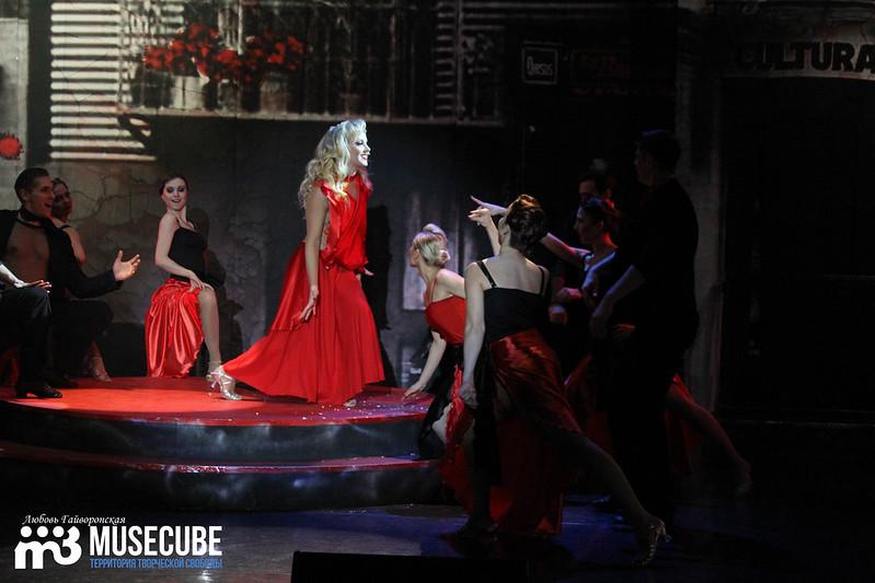 opera_tango_maria_de_buenos_aires-013