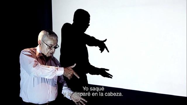 Resultado de imagem para documentário pastor cláudio