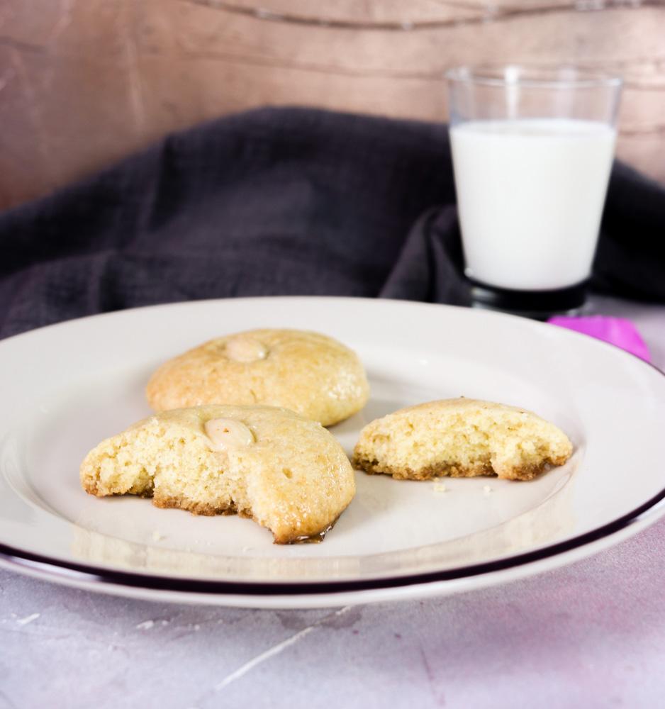 Cookies LR 5