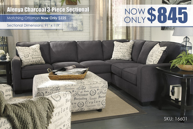 Alenya Charcoal 3 Piece Sectional_16601-SEC-MOOD