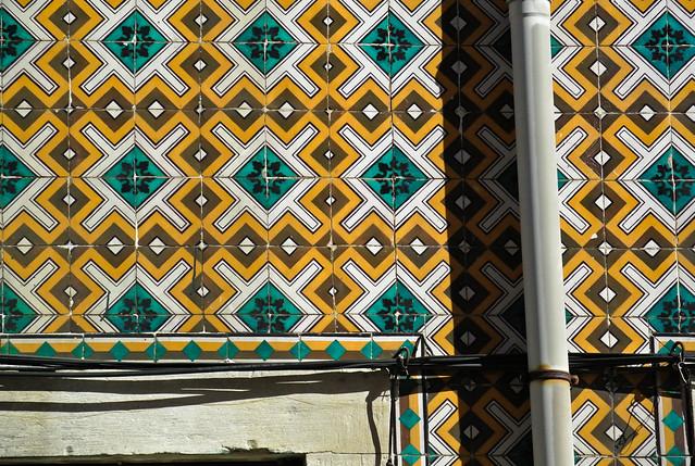 Lisbon_2019_167
