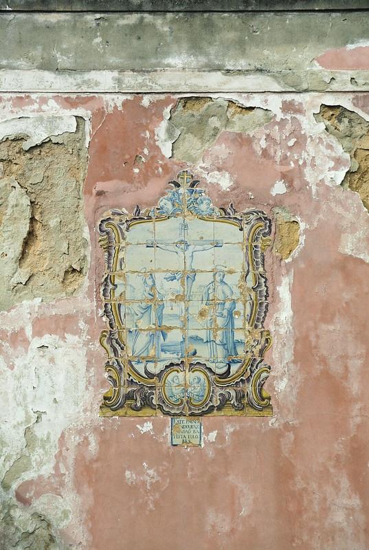 Lisbon_2019_205