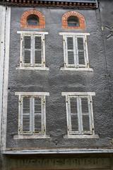 Auvergne Primeurs - Photo of Cunlhat