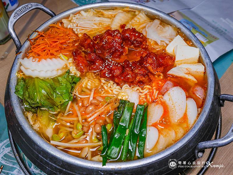 o8-koreafood-27