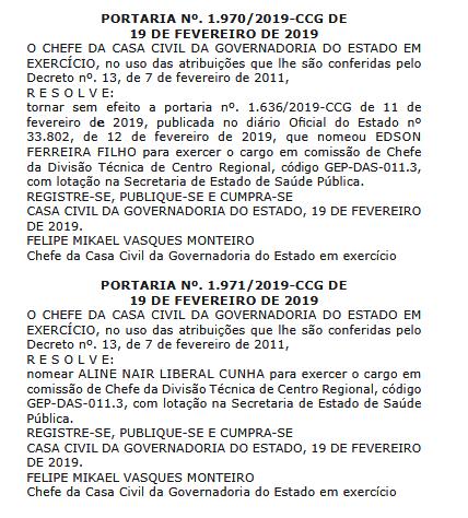 Aline Nair Liberal Cunha