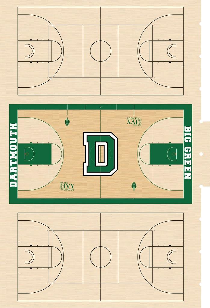 Edward Leede Arena at John W. Berry Sports Center (2018/2019)