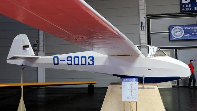D-9003