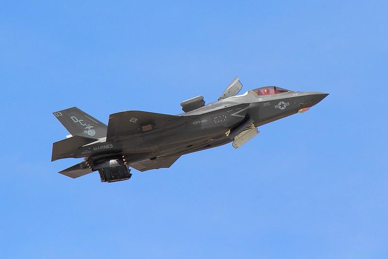 IMG_6037 F-35B Lightning II